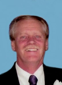 Obituary photo of Keith Blom, Green Bay-WI