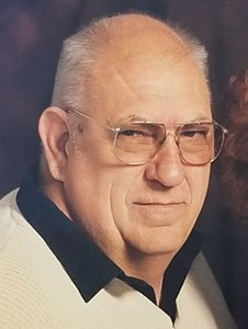 Obituary photo of Gene Ramsey, Dove-KS