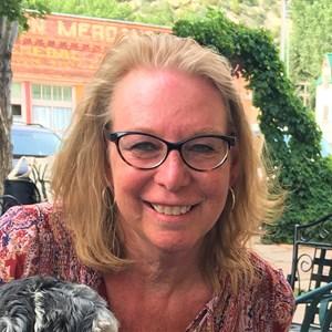 Obituary photo of Susan Brostuen, Denver-CO