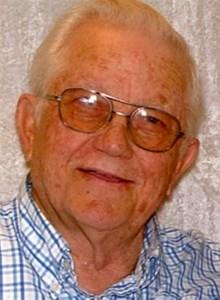 Obituary photo of John Glidewell%2c+Jr., Dove-KS