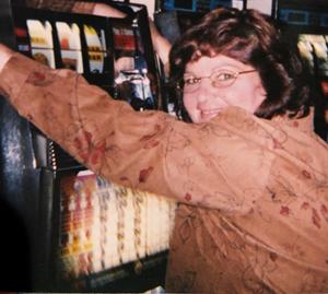 Obituary photo of Maria Bongiorno, Albany-NY
