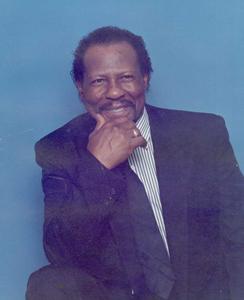 Obituary photo of Robert McFarland, Louisville-KY