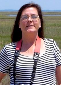 Obituary photo of Valerie Aurand, Columbus-OH