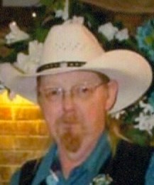 Obituary photo of Thomas Sleeper, Columbus-OH