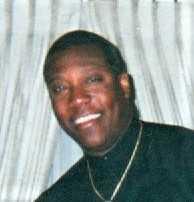 Obituary photo of Chino O%27Hara, Cincinnati-OH
