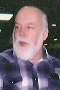 Obituary photo of Donald Ragsdale, Topeka-KS