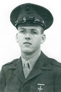 Obituary photo of James Ward, Dayton-OH