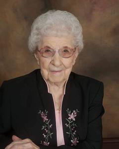Obituary photo of Cecil Cook, Topeka-KS