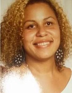 Obituary photo of Brandy Sweeney, Titusville-FL