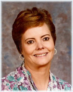 Obituary photo of Frances Maggard, Louisville-KY