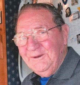 Obituary photo of Matthew Gemmell, Syracuse-NY