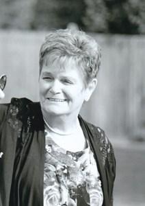 Obituary photo of June Kearsing, Albany-NY