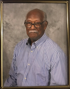 Obituary photo of Thomas Richards, Orlando-FL