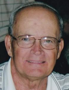 Obituary photo of John Monty, Albany-NY
