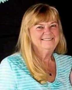 Obituary photo of Cynthia Farr, Titusville-FL