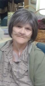Obituary photo of Brenda+Sullivan Hensley, Louisville-KY