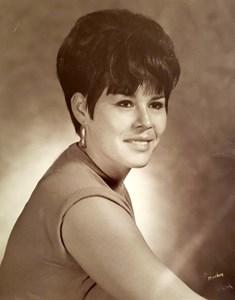Obituary photo of Barbara Garcia, Denver-CO