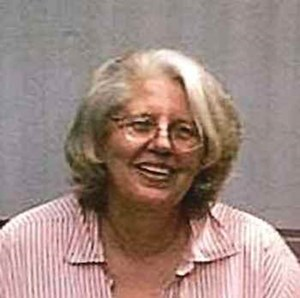 Obituary photo of Mary Groff, Akron-OH