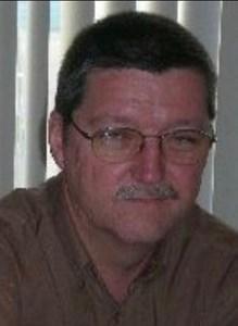 Obituary photo of Donald Bond, Akron-OH
