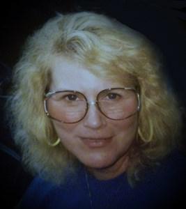 Obituary photo of Bobbie Kitchens, Dayton-OH