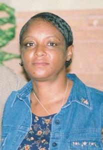 Obituary photo of Wyndol+%22Wendy%22 Carlis-Thompson, Denver-CO