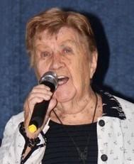 Obituary photo of M.+Grace St.+John, Albany-NY