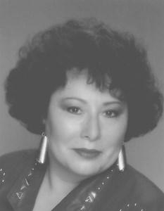 Obituary photo of Sandra Mahn, Green Bay-WI