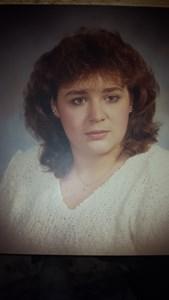 Obituary photo of Shelly Cavotta-Trifiletti-Roux, Albany-NY