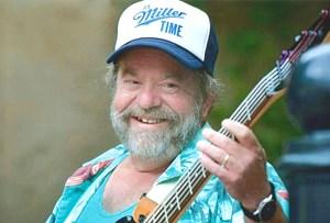 Obituary photo of Alan Tinkcom, Denver-CO