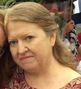 Obituary photo of Julie Morrissey, Albany-NY