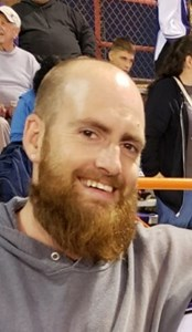 Obituary photo of Jeremy Holmes, Akron-OH