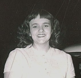 Obituary photo of Carol Baldwin, Columbus-OH