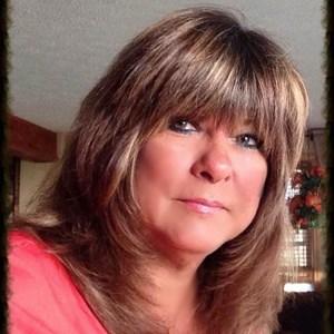 Obituary photo of Cynthia Lisi, Syracuse-NY