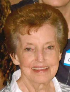 Obituary photo of Lenore Shew, Akron-OH