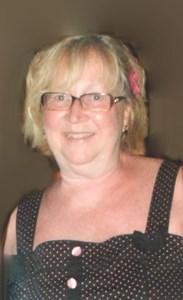 Obituary photo of Patsy Rinehart, Dayton-OH