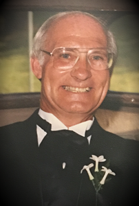 Obituary photo of Charles Malloy%2c+III, Dayton-OH