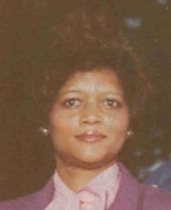 Obituary photo of Sandra Brewer, Louisville-KY