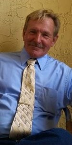 Obituary photo of Randy Brakeall, Titusville-FL
