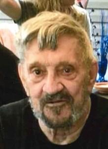Obituary photo of Earl Jenkins, Akron-OH