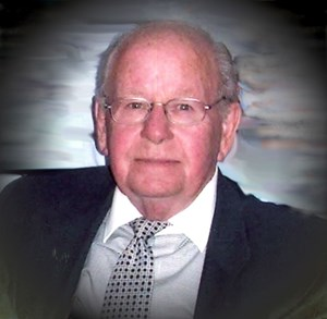 Obituary photo of Bobby Dyer, Dayton-OH