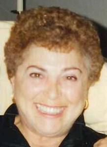 Obituary photo of Ann (Noce)+O%27Connor, Syracuse-NY