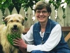 Obituary photo of Elizabeth Watson, Dove-KS