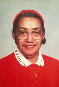 Obituary photo of Wilma Southers, Louisville-KY