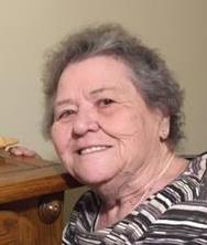 Obituary photo of Mary+Lou Grim, Akron-OH