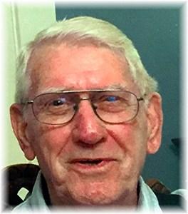 Obituary photo of James Markham%2c+Sr., Louisville-KY