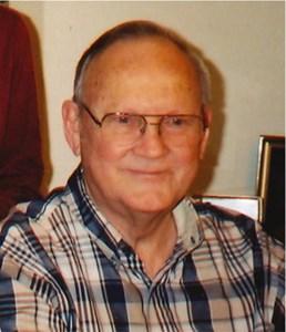 Obituary photo of John Murphy, Louisville-KY
