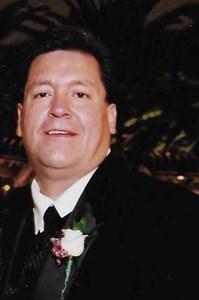 Obituary photo of Bernard Trujillo, Denver-CO