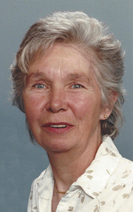 Obituary photo of Suzanne Allen, Denver-CO