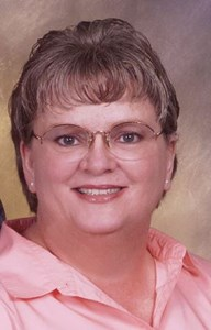 Obituary photo of Barbara Ahlstrand, Denver-CO