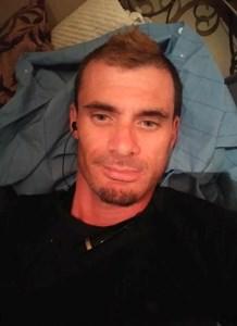 Obituary photo of John McAfee, Denver-CO